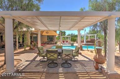 Photo of 13220 N HAYDEN Road, Scottsdale, AZ 85260