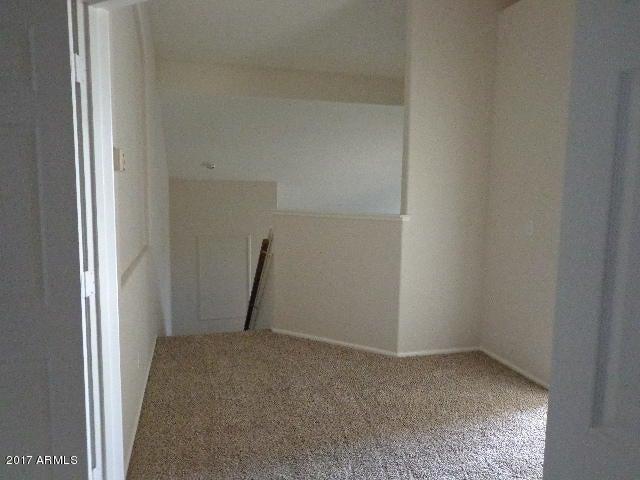 MLS 5690858 3339 N 113TH Lane, Avondale, AZ 85392 Avondale AZ Private Pool