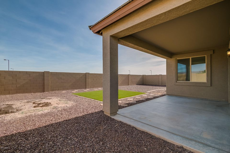 MLS 5691502 4213 S 247TH Drive, Buckeye, AZ 85326 Buckeye AZ Rancho Vista