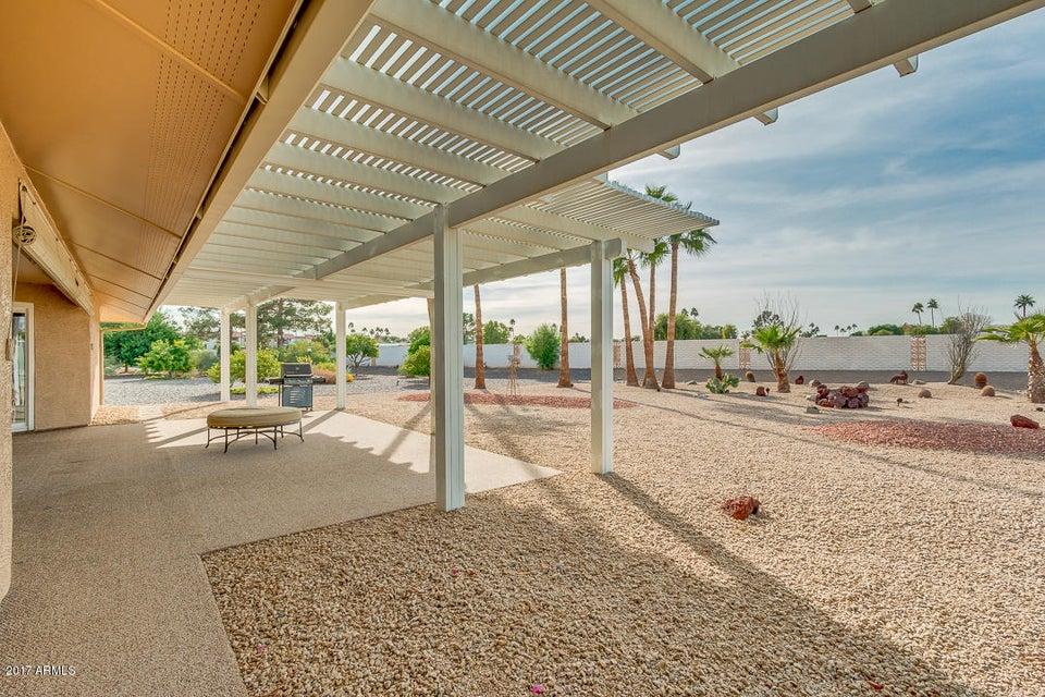 MLS 5691081 17618 N CONESTOGA Drive, Sun City, AZ 85373 Sun City AZ Adult Community