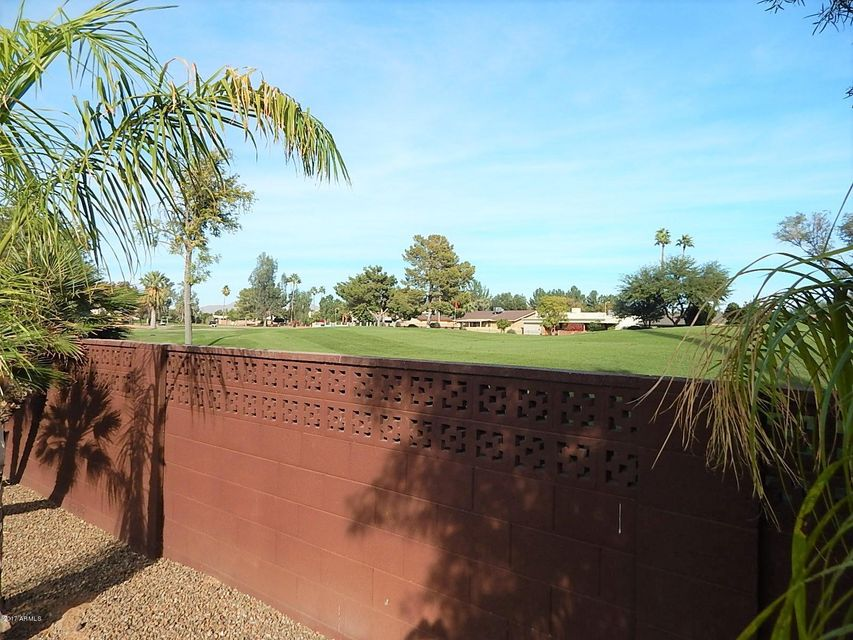 MLS 5687376 551 S CLEARVIEW Avenue, Mesa, AZ 85208 Mesa AZ Apache Country Club