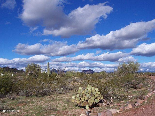MLS 5690835 34215 N 355TH Avenue, Wickenburg, AZ Wickenburg AZ Equestrian