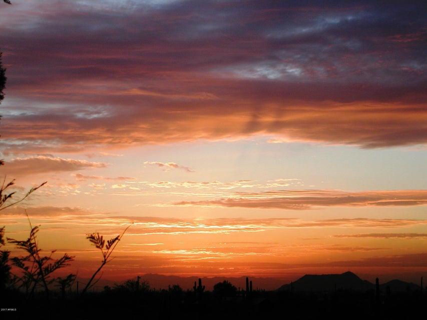 MLS 5674789 4965 E REAVIS Street, Apache Junction, AZ 85119 Apache Junction AZ RV Park