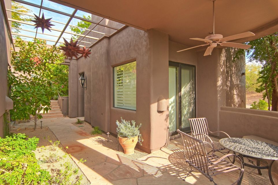 39658 N 104TH Street Scottsdale, AZ 85262 - MLS #: 5690901