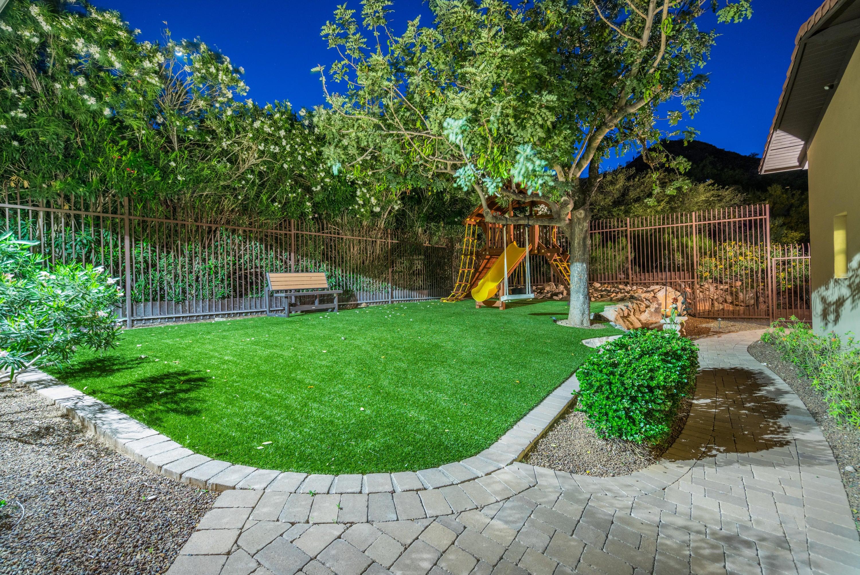 MLS 5693220 7818 N SHERRI Lane, Paradise Valley, AZ 85253 Paradise Valley AZ Tatum Canyon
