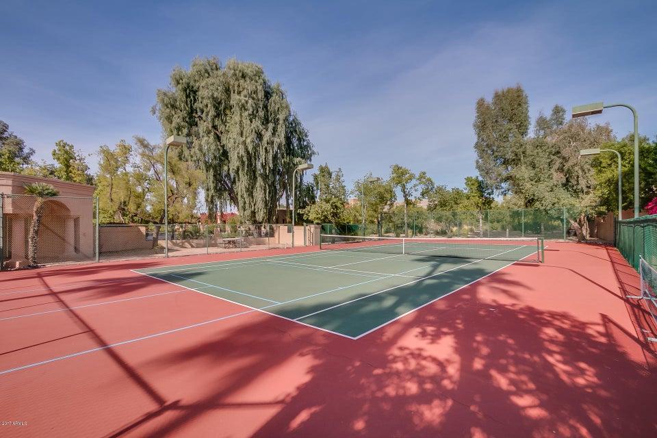 MLS 5691105 8727 E PARAISO Drive, Scottsdale, AZ 85255 Scottsdale AZ Luxury