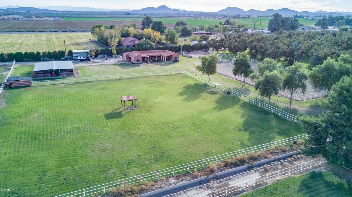 MLS 5690905 19531 W Freemont Road, Buckeye, AZ 85326 Buckeye AZ Three Bedroom