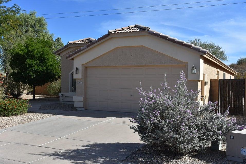 MLS 5678251 2327 E ELECTRA Lane, Phoenix, AZ 85024 Phoenix AZ Mountaingate
