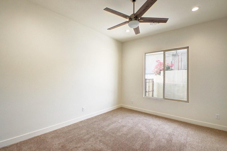15524 E CAVERN Drive Fountain Hills, AZ 85268 - MLS #: 5684797