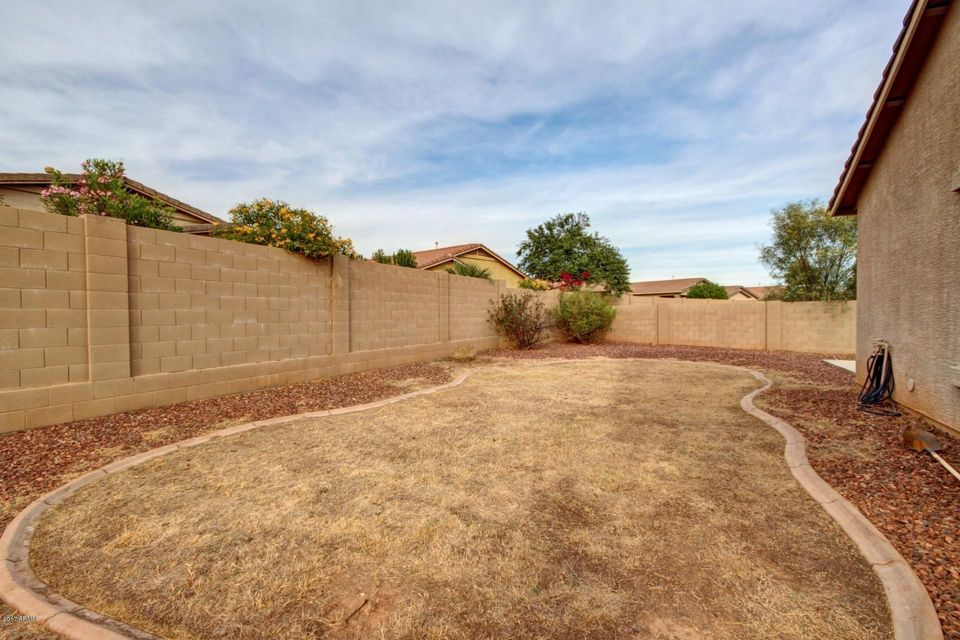 MLS 5690989 15238 N 138TH Drive, Surprise, AZ Surprise AZ Private Pool