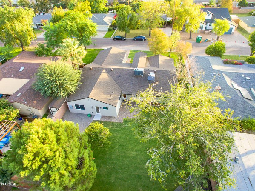 MLS 5691419 4040 E PINCHOT Avenue, Phoenix, AZ 85018 Phoenix AZ Rancho Ventura