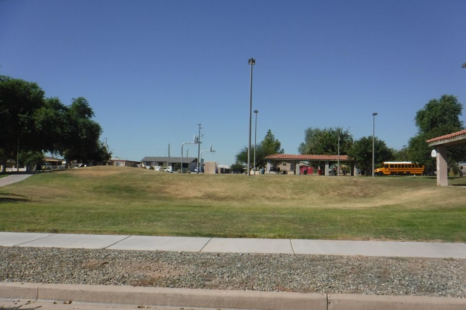 MLS 5691002 1111 S 3rd Street, Avondale, AZ 85323 Avondale AZ Affordable