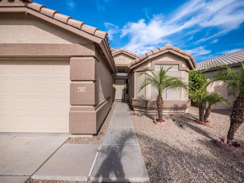 MLS 5691058 450 E REDONDO Drive, Gilbert, AZ 85296 Gilbert AZ Neely Farms