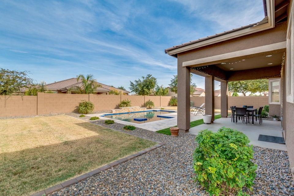 MLS 5691551 5612 W MILADA Drive, Laveen, AZ 85339 Laveen AZ Newly Built