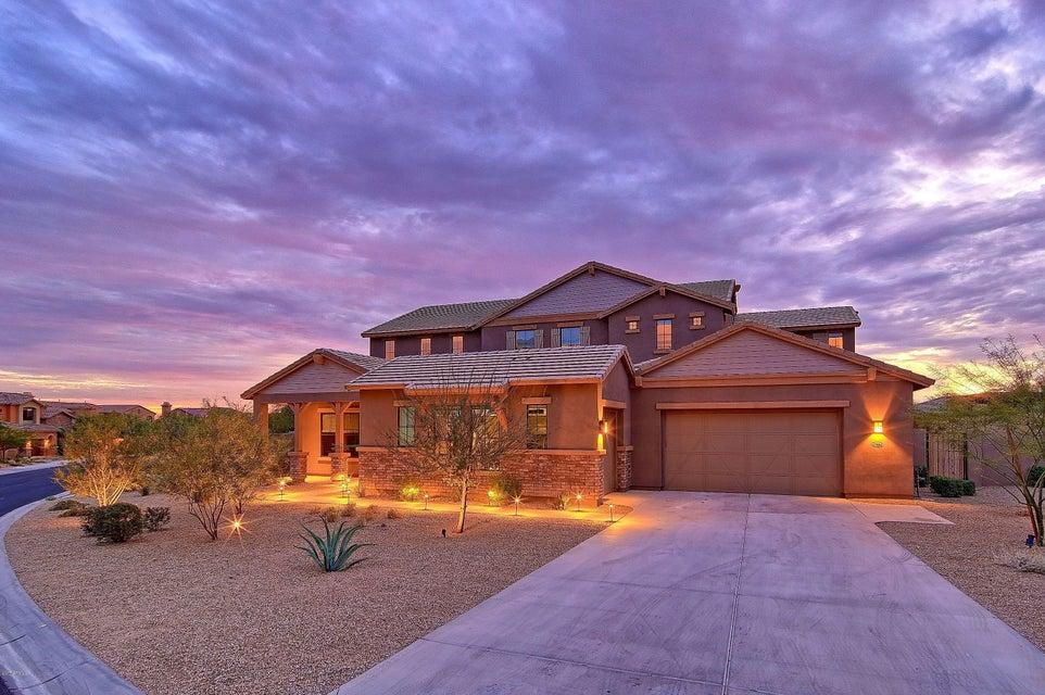 Photo of 17904 N 97TH Way, Scottsdale, AZ 85255
