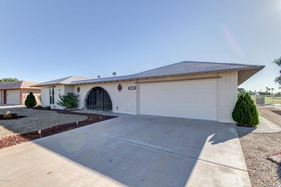 MLS 5691087 15215 N AGUA FRIA Drive, Sun City, AZ 85351 Sun City AZ Mountain View