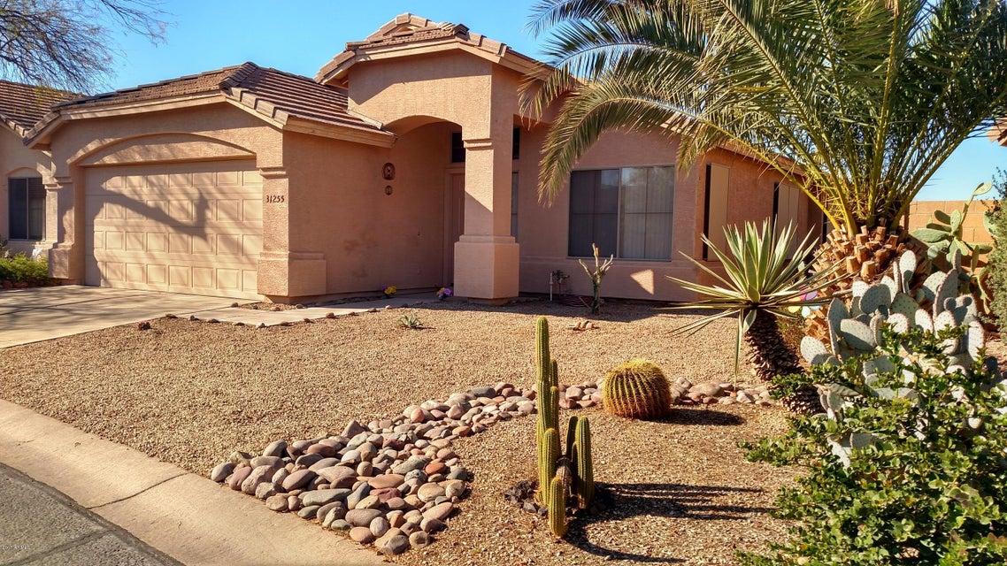 Photo of 31255 N CLARIDGE Circle, San Tan Valley, AZ 85143