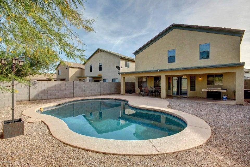 MLS 5692330 2158 W GREEN TREE Drive, Queen Creek, AZ Skyline Ranch AZ Eco-Friendly