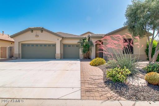 MLS 5690367 16253 W EARLL Drive, Goodyear, AZ 85395 Goodyear Homes for Rent