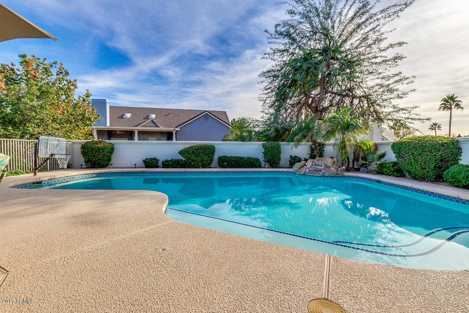 MLS 5635460 4369 E HARWELL Court, Gilbert, AZ Gilbert AZ Circle G Ranches