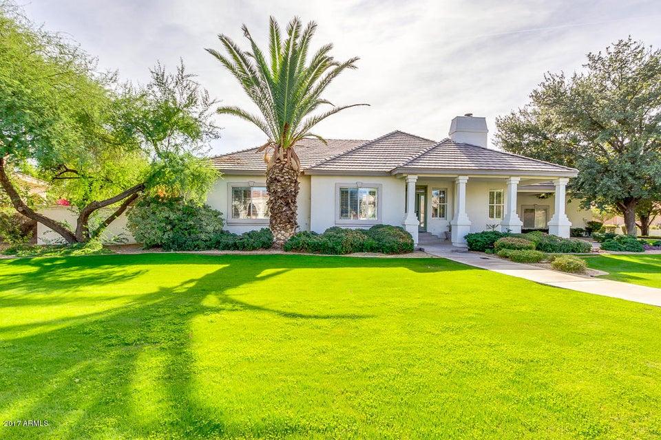 MLS 5635460 4369 E HARWELL Court, Gilbert, AZ Circle G Ranches in Gilbert
