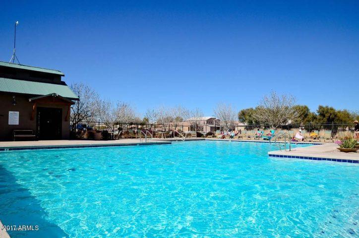 MLS 5691161 31261 N TRAIL DUST Drive, San Tan Valley, AZ 85143 San Tan Valley AZ Johnson Ranch