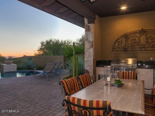 Scottsdale AZ 85262 Photo 27