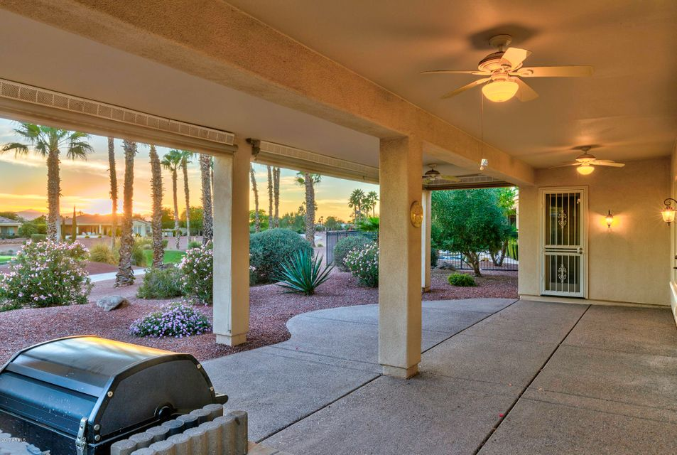 13219 W JUNIPERO Drive Sun City West, AZ 85375 - MLS #: 5691126