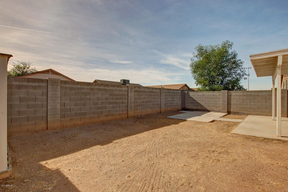 MLS 5691141 11529 W SCOTTS Drive, El Mirage, AZ 85335 El Mirage AZ Arizona Brisas