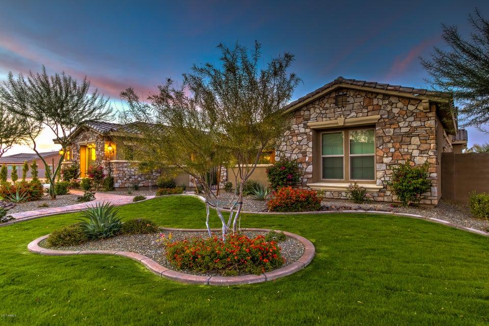 MLS 5691260 3124 E Blackhawk Drive, Gilbert, AZ 85298 Gilbert AZ Three Bedroom
