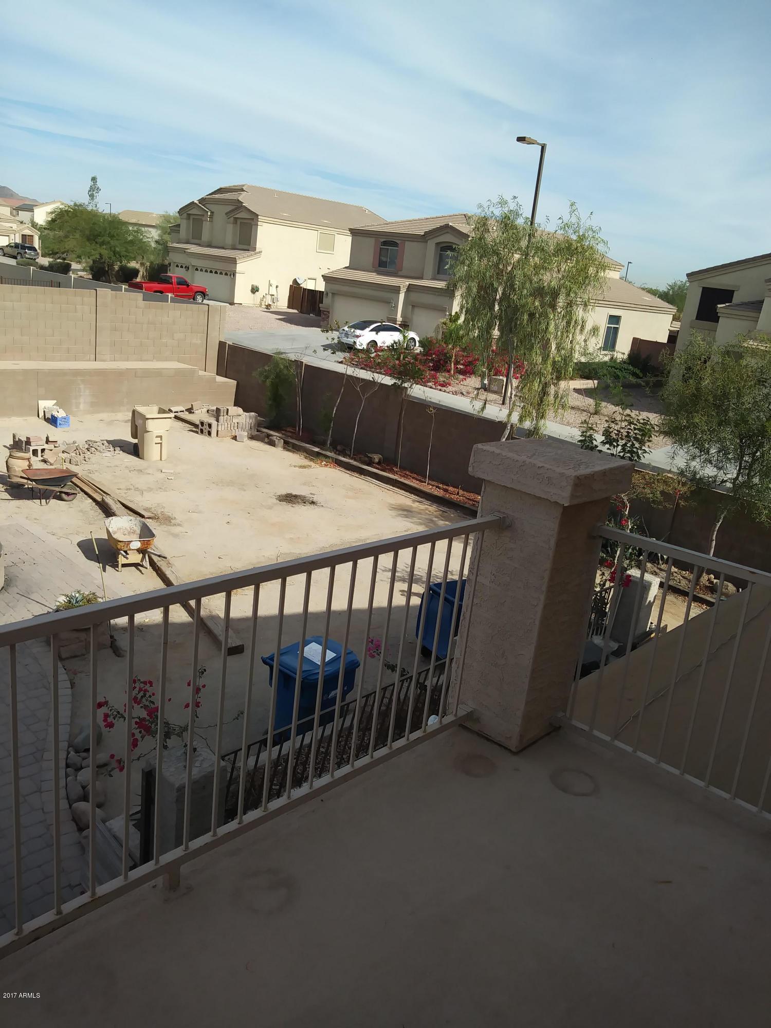 MLS 5690333 23312 W HOPI Street, Buckeye, AZ 85326 Buckeye AZ Sundance