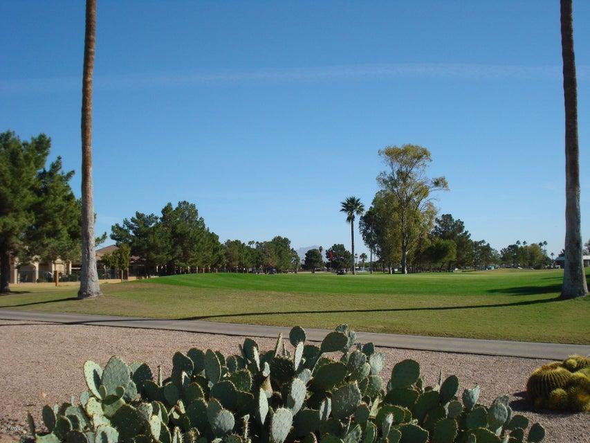 Photo of 427 S 77TH Way, Mesa, AZ 85208