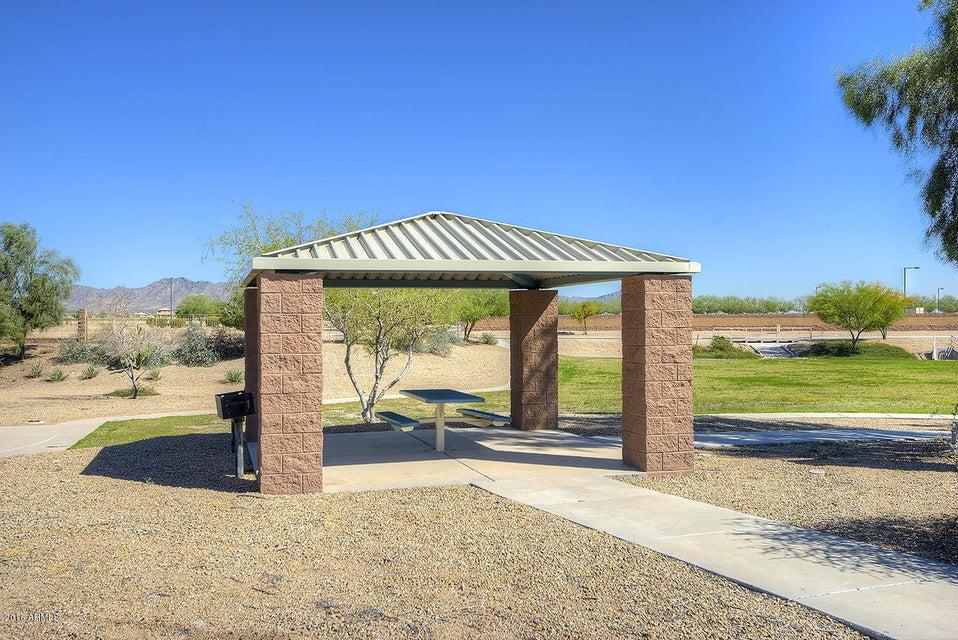24482 W ATLANTA Avenue Buckeye, AZ 85326 - MLS #: 5691172
