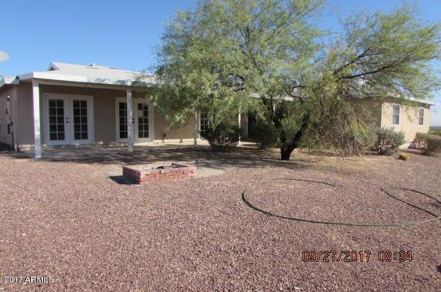 MLS 5691178 7838 S 141ST Avenue, Goodyear, AZ Goodyear Horse Property for Sale