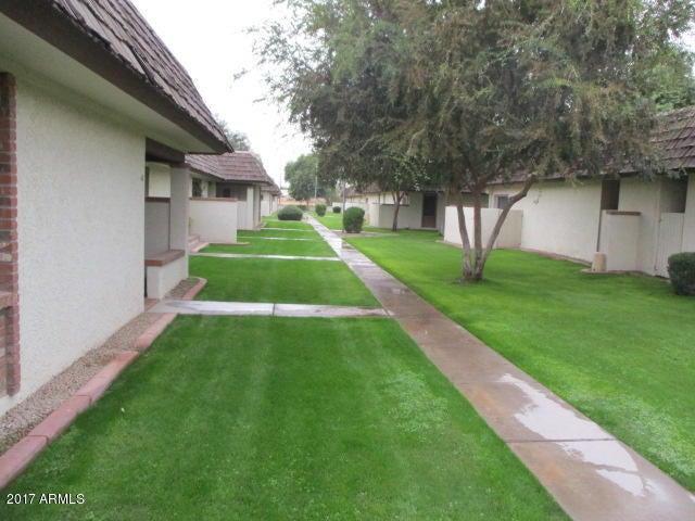 MLS 5691185 8101 N 107TH Avenue Unit 48, Peoria, AZ 85345 Peoria AZ Country Meadows