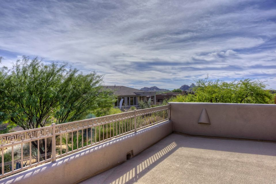 MLS 5691227 10911 E SKINNER Drive, Scottsdale, AZ 85262 Scottsdale AZ Candlewood Estates