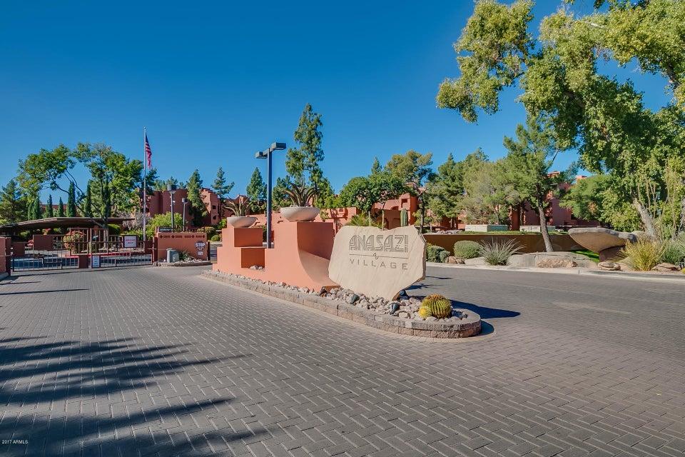 Photo of 4303 E CACTUS Road #245, Phoenix, AZ 85032