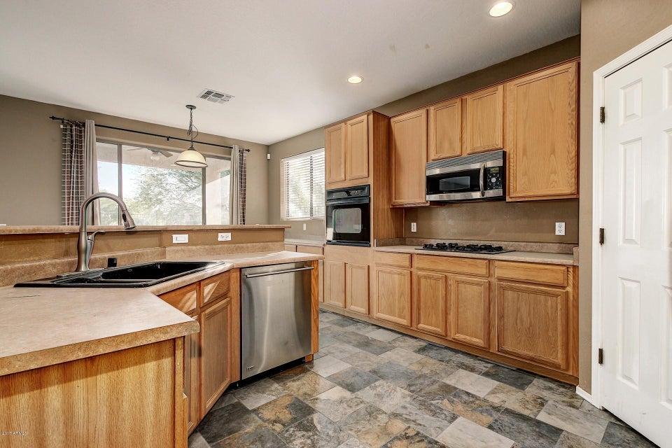 7209 S 27TH Way Phoenix, AZ 85042 - MLS #: 5691834