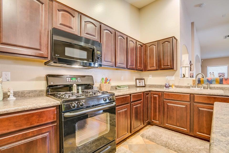 3163 W HAYDEN PEAK Drive Queen Creek, AZ 85142 - MLS #: 5689302