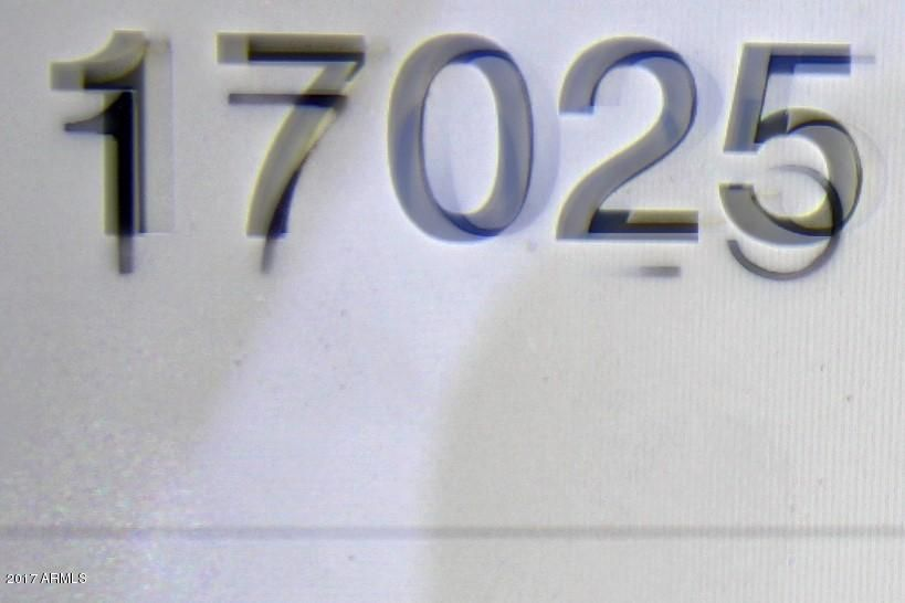 MLS 5691361 17025 E LA MONTANA Drive Unit 134, Fountain Hills, AZ Fountain Hills AZ Condo or Townhome Gated