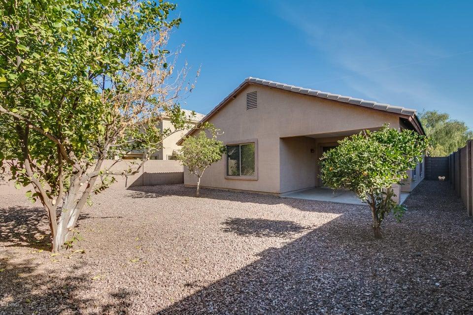 MLS 5691327 4368 S HEMET Street, Gilbert, AZ 85297 Gilbert AZ Power Ranch