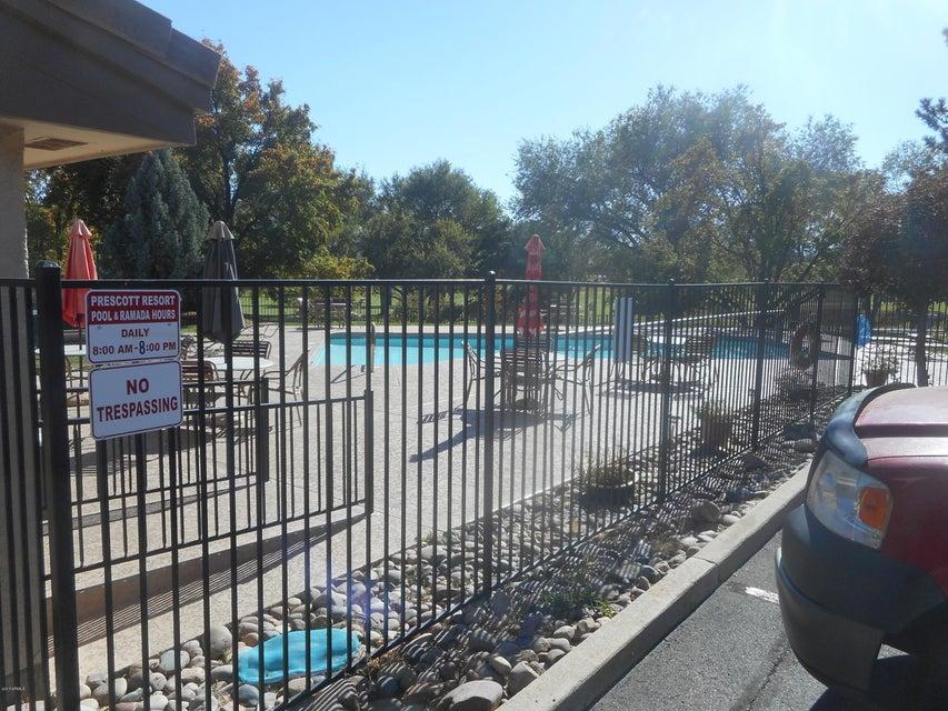 MLS 5691274 2176 CLUBHOUSE Drive, Prescott, AZ Prescott AZ Golf