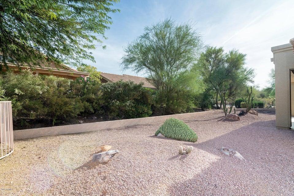 MLS 5694220 7818 E WILDCAT Drive, Gold Canyon, AZ 85118 Gold Canyon AZ Mountainbrook Village