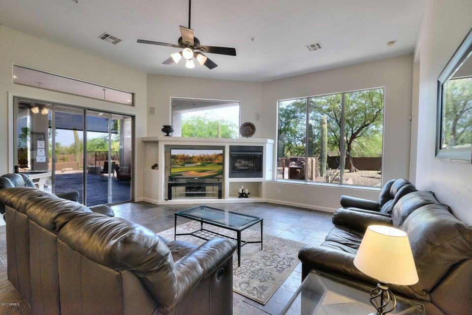 Photo of 7480 E DYNAMITE Boulevard, Scottsdale, AZ 85266