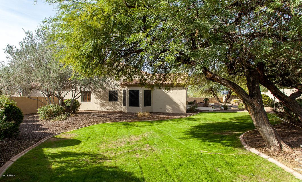 MLS 5691558 10550 N 117TH Place, Scottsdale, AZ 85259 Scottsdale AZ Gated