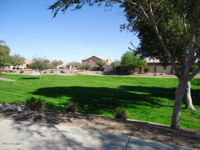 MLS 5691415 658 W JAHNS Court, Casa Grande, AZ Casa Grande AZ Private Pool