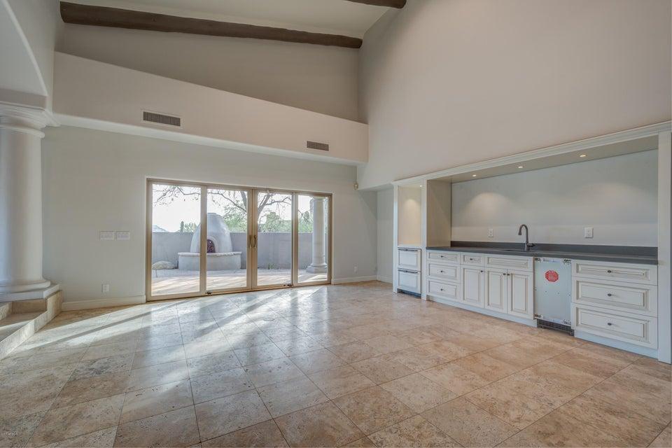 10040 E HAPPY VALLEY Road Unit 655 Scottsdale, AZ 85255 - MLS #: 5691413