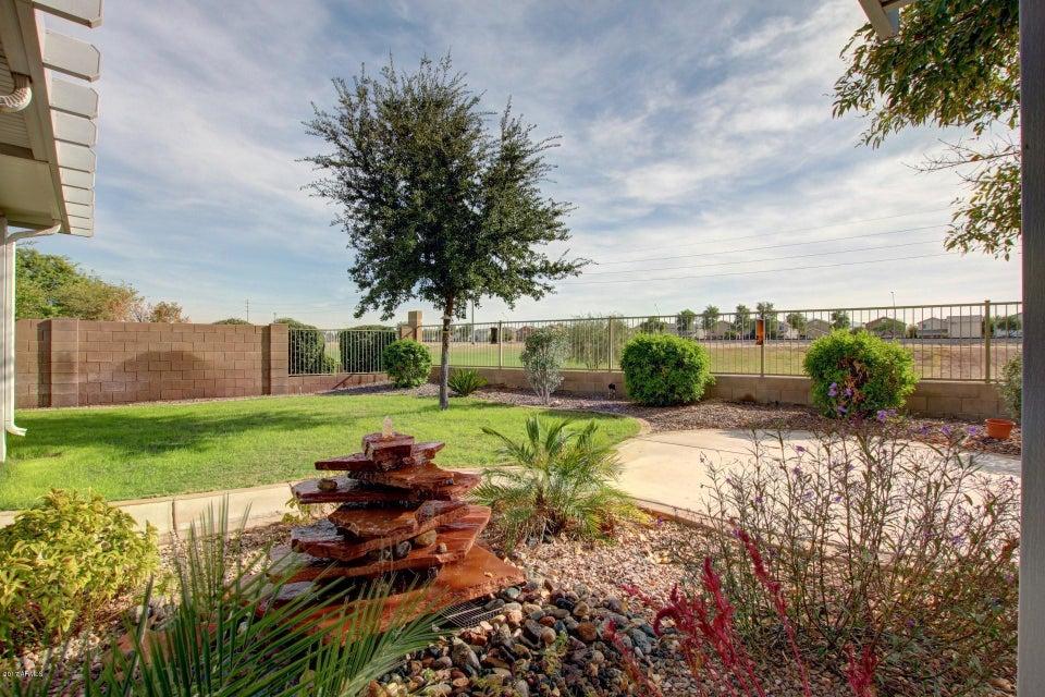 MLS 5691409 12009 W TONTO Street, Avondale, AZ 85323 Avondale AZ Scenic
