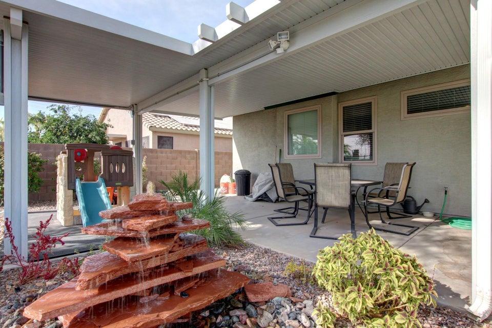 MLS 5691409 12009 W TONTO Street, Avondale, AZ 85323 Avondale AZ Golf