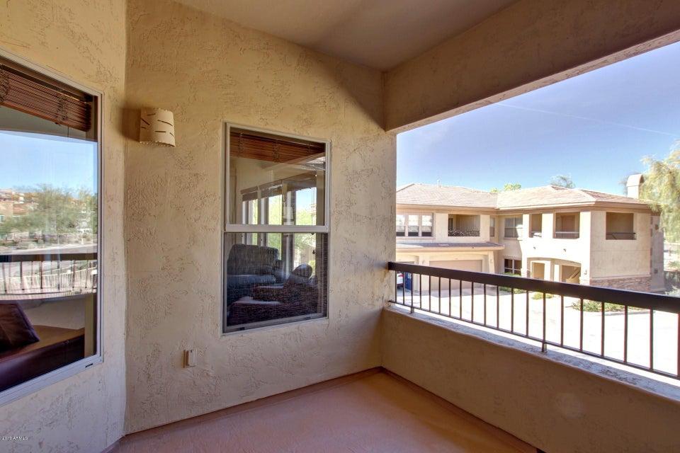 MLS 5691431 16800 E EL LAGO Boulevard Unit 2030 Building 26, Fountain Hills, AZ Fountain Hills AZ Condo or Townhome Gated